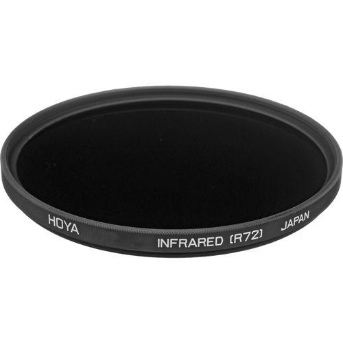 hoya_b82rm72_82mm_r72_infrared_filter_1012116