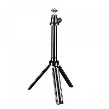 walimex-easy-table-camera-tripod-38cm_1