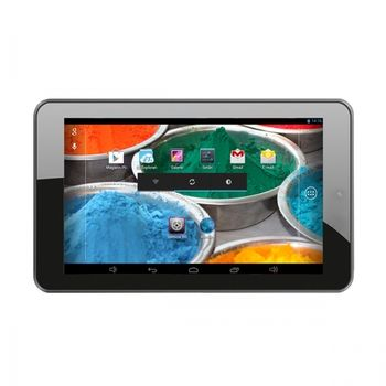 E-BODA IMPRESSPEED E250DC TABLET WINDOWS 7 64BIT DRIVER DOWNLOAD