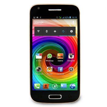 e-boda-sunny-v38-telefon-3-75----dual-core-1-2ghz--4gb-negru-32421