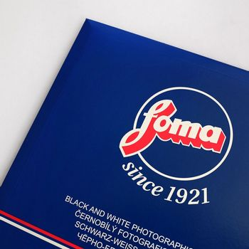 foma-paper-photopaper