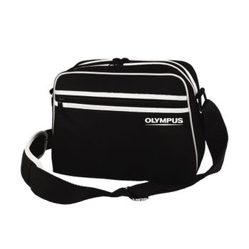 accessories_om-d_street_case_black__product_010__x290_1