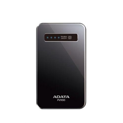 adata-pv100-powerbank-4200mah-5v-32859