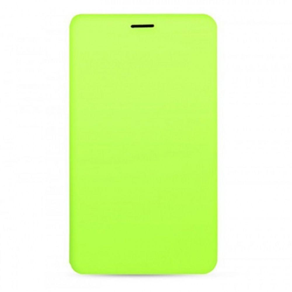 allview-husa-tip-carte-pentru-allview-ax4-nano-verde-33047