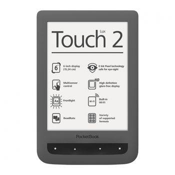 pocketbook-touch-lux-2-e-book-reader-gri-33253