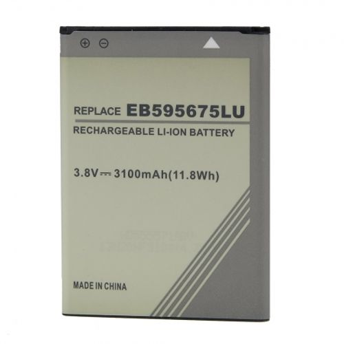 power3000-bl0971b-551-acumulator-replace-tip-samsung-eb595675lu--3100mah-33335