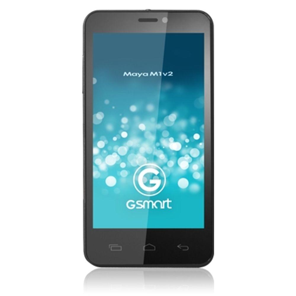 gigabyte-gsmart-maya-m1-v2-4-5-quot--ips--quad-core-1-2ghz--1gb-ram--4gb--android-4-2-gri-33512-2