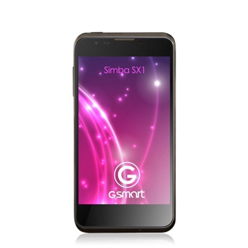 gigabyte-gsmart-simba-sx1-dual-sim-active-5-0---ips-hd--dual-core-1-4ghz--1gb-ram--4gb--android-4-2-negru-33515