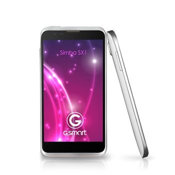 gigabyte-gsmart-simba-sx1-dual-sim-active-5-0---ips-hd--dual-core-1-4ghz--1gb-ram--4gb--android-4-2-alb-33516
