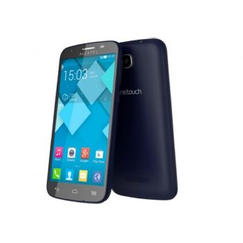 alcatel-one-touch-pop-c5-4-5----dual-core-1-3ghz--512mb-ram--4gb-negru-33827