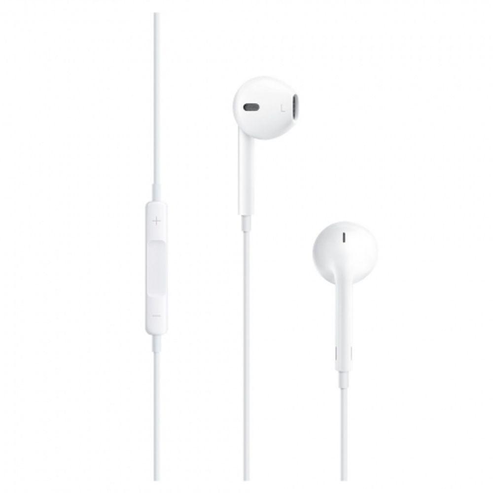 apple-earpods-casti-cu-microfon-33858