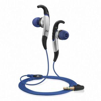 sennheiser-adidas-cx-685-casti-pentru-activitati-sportive-albastru-gri-34343