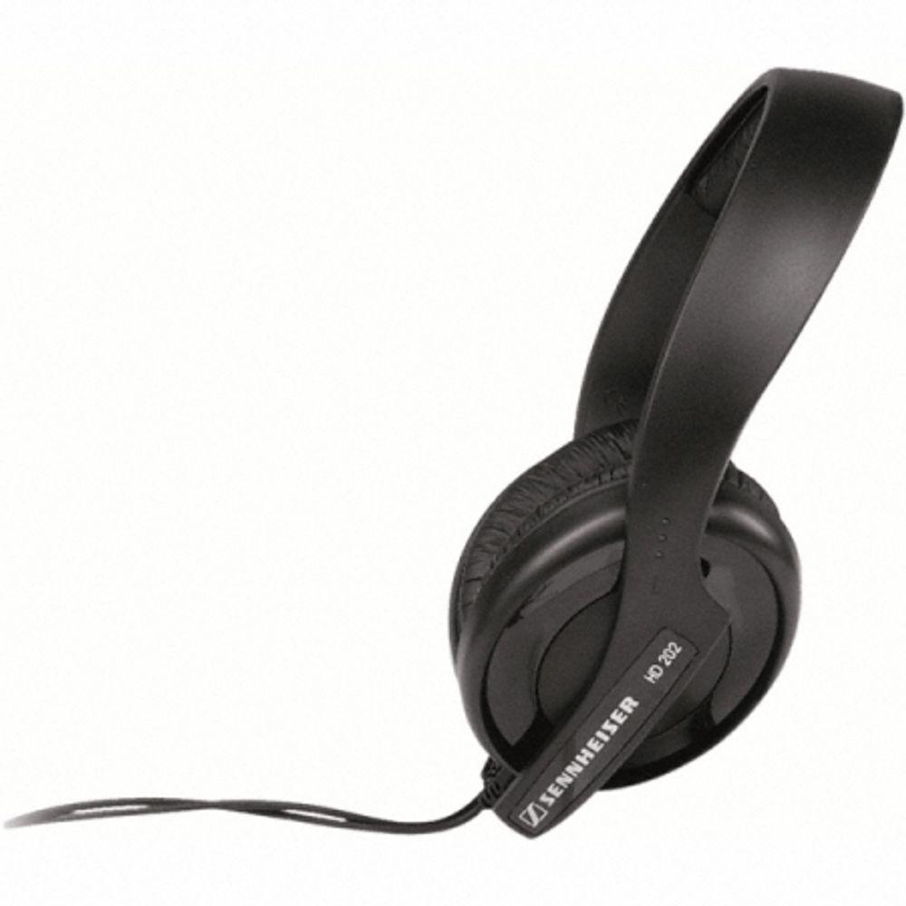 sennheiser-hd-202-negru-34345-1