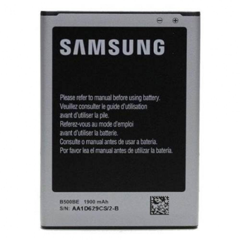 samsung-baterie-galaxy-s4-mini-1900-mah-34905