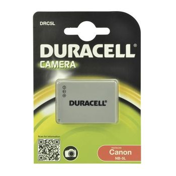 duracell2