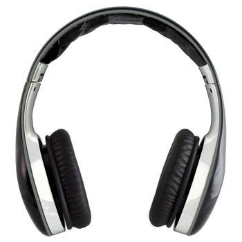 soul-sl150-casti-on-ear--negru-crom-35013