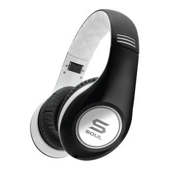soul-sl300-elite-hd-casti-on-ear--alb-negru-35016-27