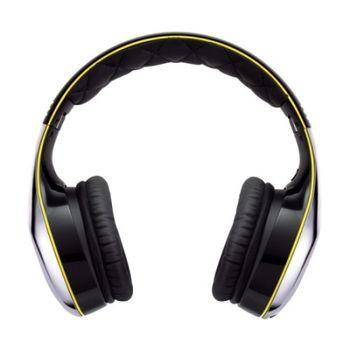 soul-sl300-elite-elite-cesc-hd-casti-on-ear--negruargintiu-35021