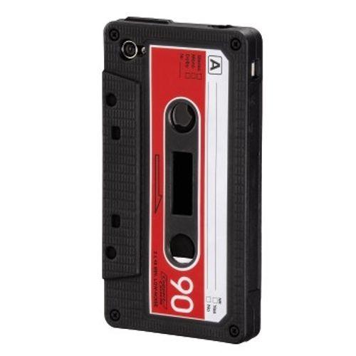 hama-tape-husa-tpu-pentru-iphone-4-4s-35273