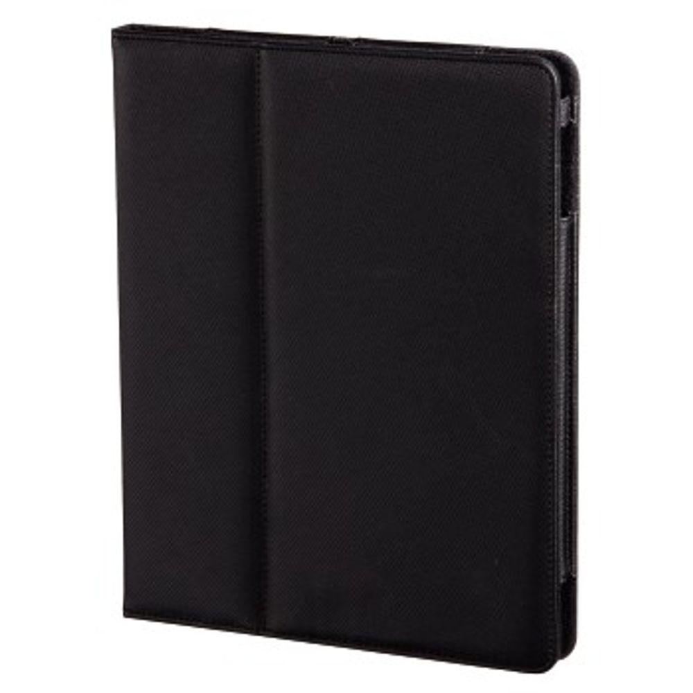 hama-portfolio-for-apple-ipad-air--black-35559
