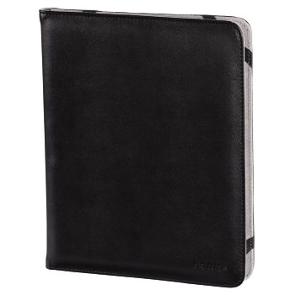 hama---piscine---portfolio--for-tablets-and-ereaders-up-to-20-3-cm--8-----black-35578