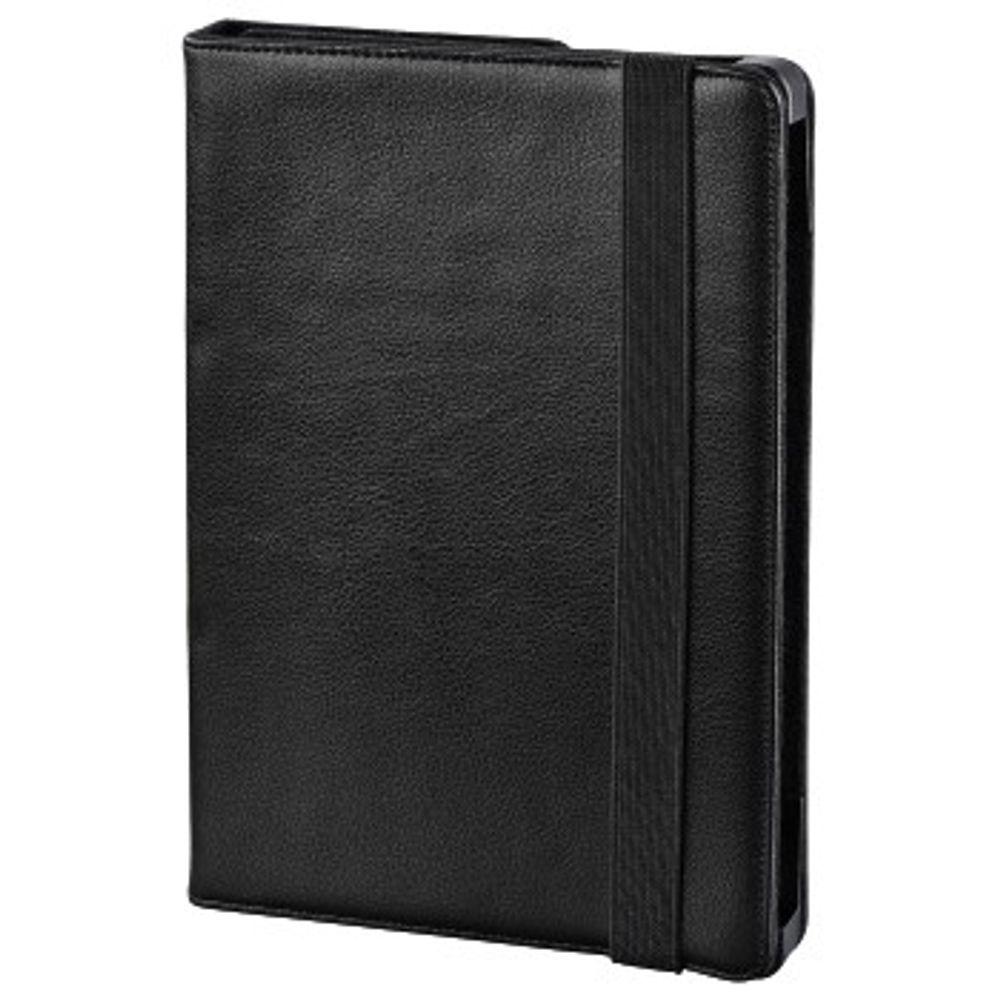 hama---stand---portfolio--for-tablet-pcs-up-to-25-6-cm--10-1---black-35581