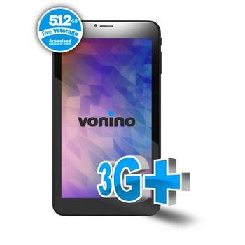 vonino-onyx-z-7----dual-core-1-3ghz--1gb-ram--8gb--3g--gps-negru-35678