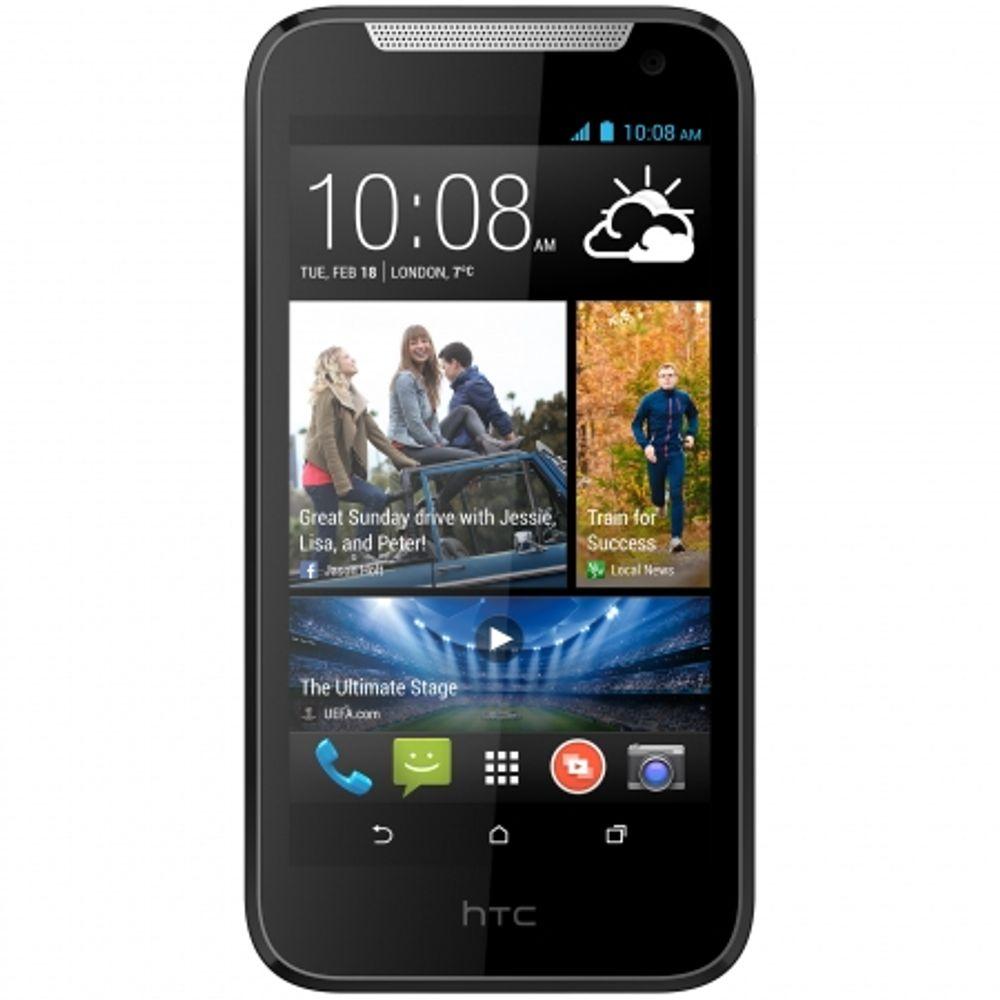htc-desire-310-4-5-quot---quad-core-1-3ghz--1gb-ram--4gb-alb-35705