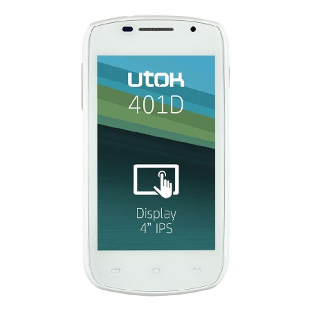 utok-401d-4-quot--ips--dual-core-1ghz--512mb-ram--4gb--dual-sim-alb-35742-7