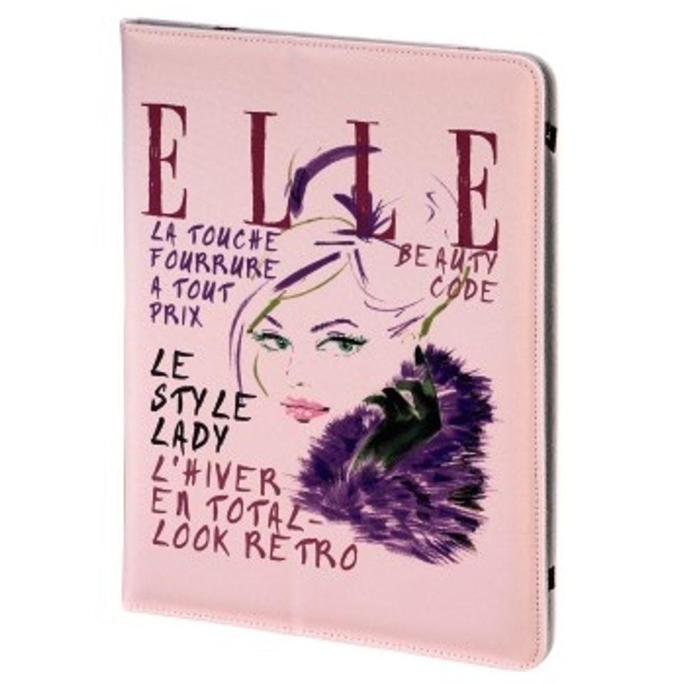 elle---lady-in-pink---husa-pentru-tablete-de-maxim-10-1---35873