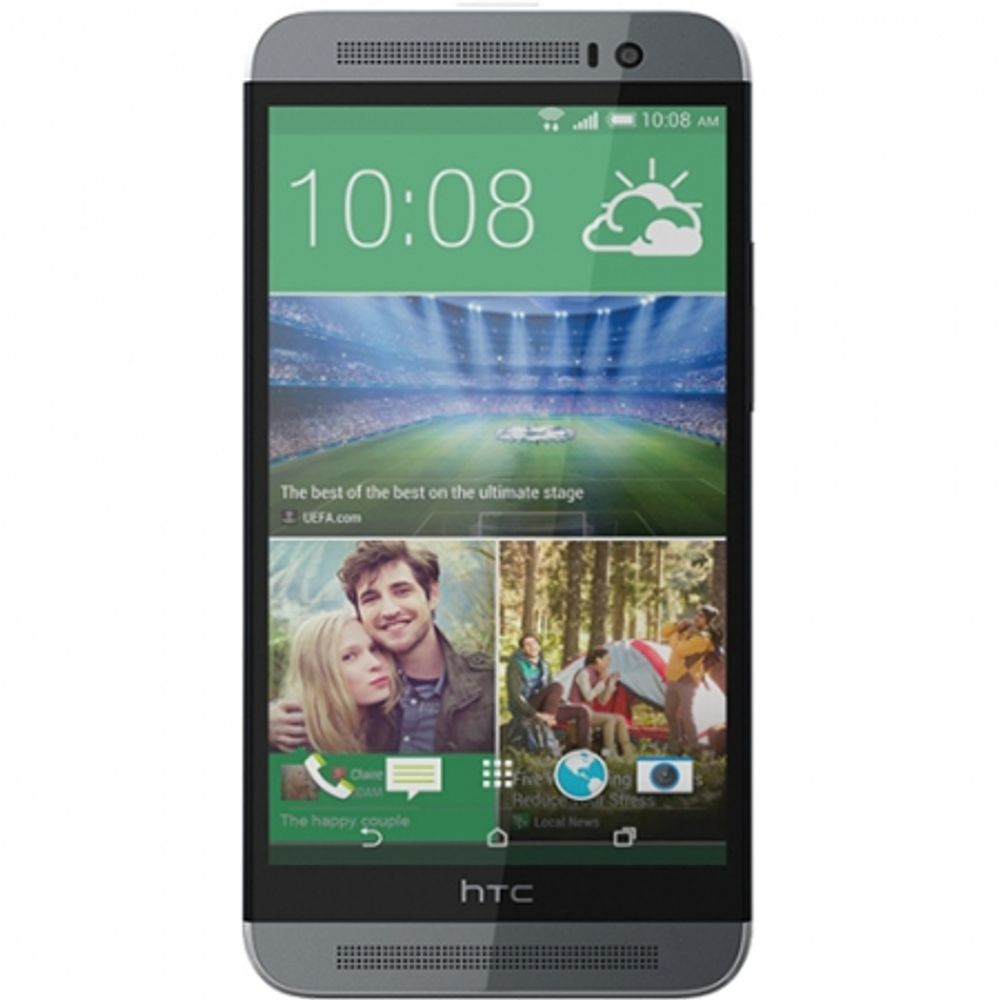 htc-one-e8-5--full-hd--quad-core-2-5-ghz--2gb-ram--16gb--4g-argintiu-35979