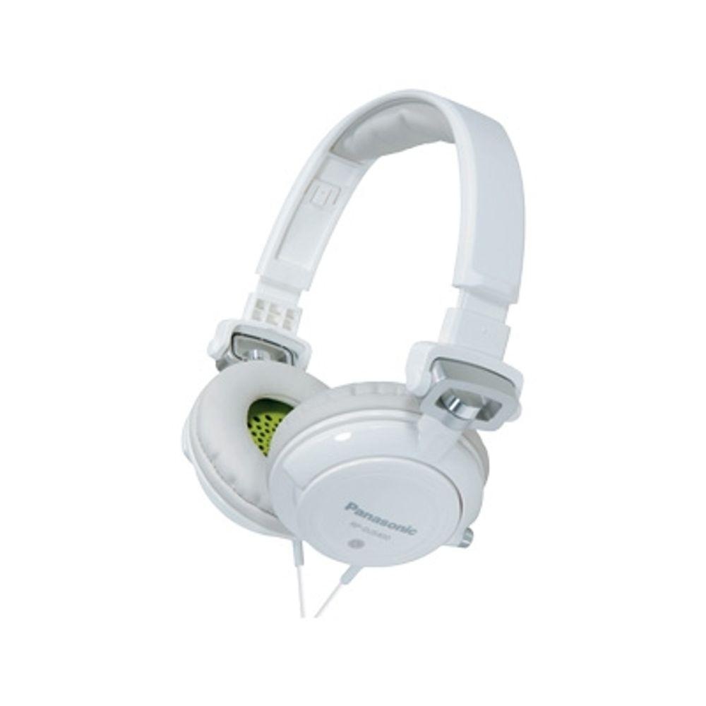 panasonic-rp-djs400-casti-stereo-alb-36087