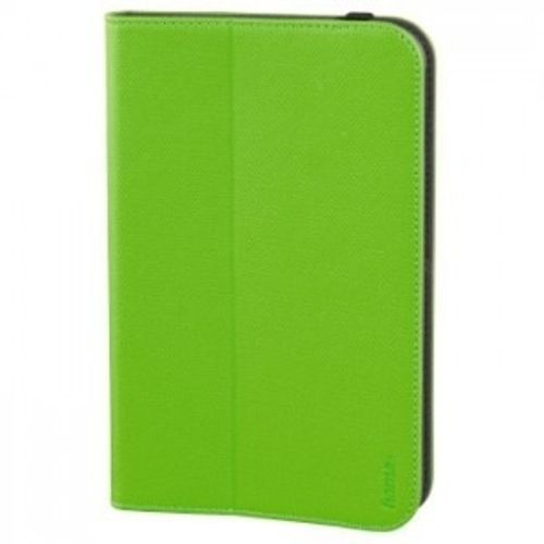 hama----weave-husa-pentru-samsung-galaxy-tab-3-7-0-verde-36301
