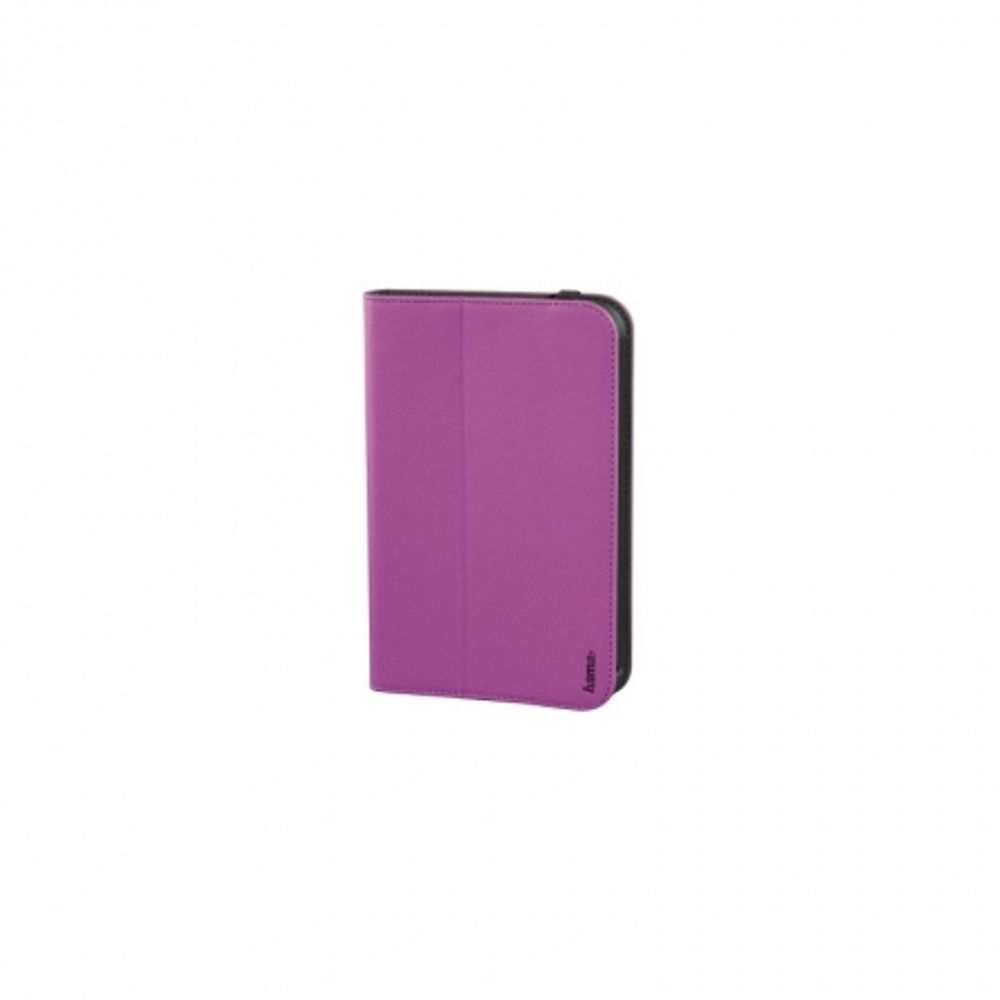 hama-weave-husa-pentru-samsung-galaxy-tab-3-8-0-violet-36306