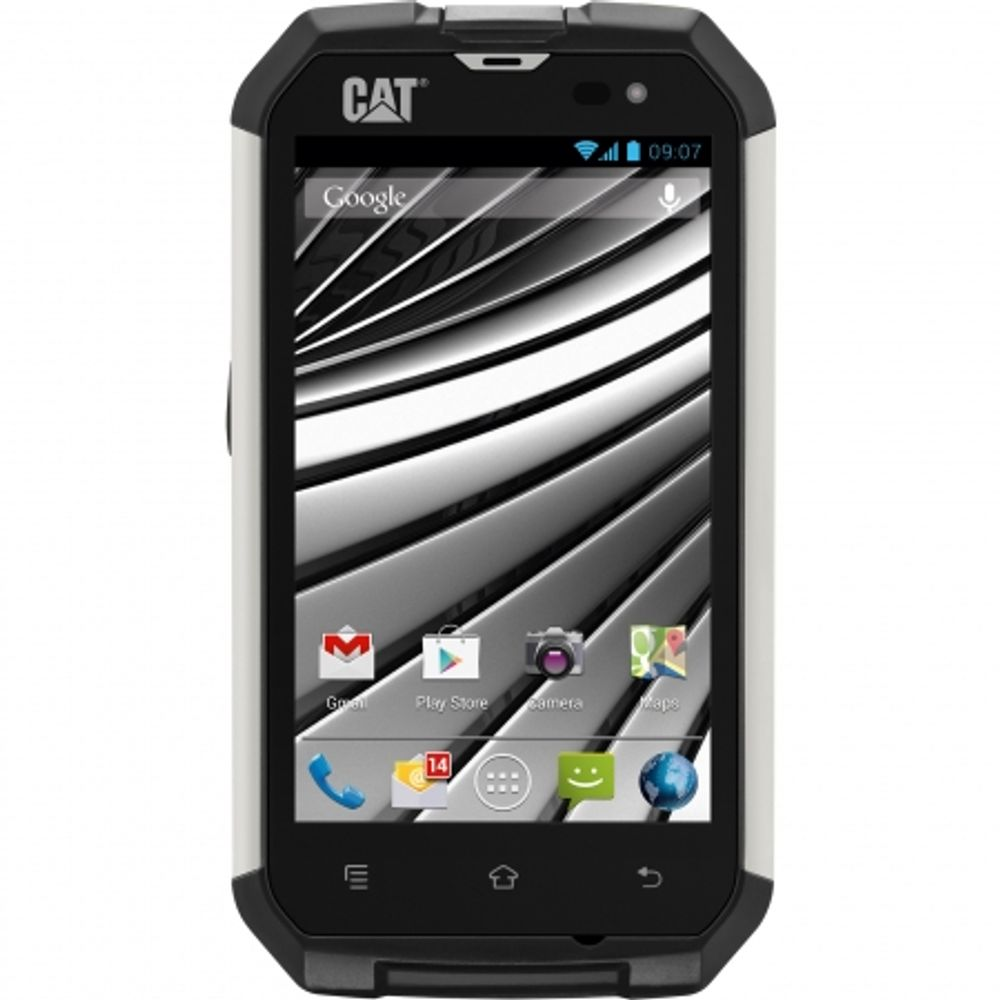 cat-b15-4-quot---dual-core-1ghz--4gb--dual-sim-negru-36406