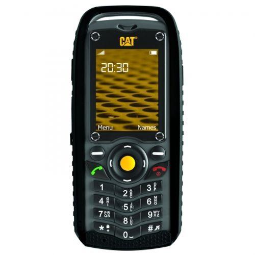 cat-b25-telefon-rezistent-dual-sim-negru-36408