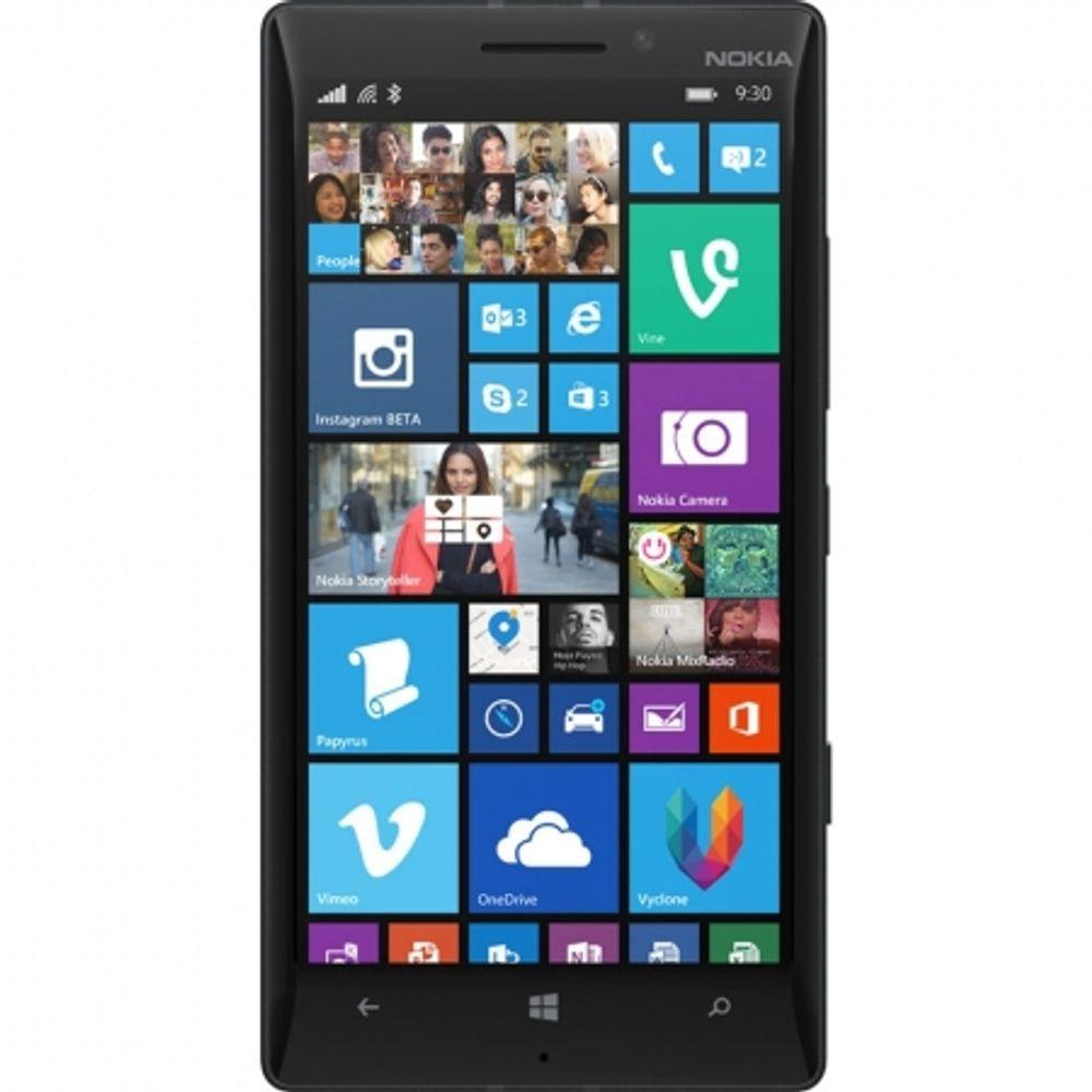 nokia-930-lumia-5-0-quot--full-hd--quad-core-2-2ghz--2gb-ram--32gb--20mpx--zeiss--windows-8-1-negru-36611
