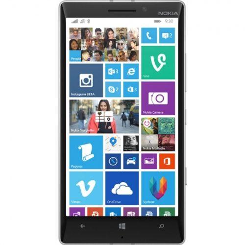 nokia-930-lumia-5-0-quot--full-hd--quad-core-2-2ghz--2gb-ram--32gb--20mpx--zeiss--windows-8-1-alb-36612