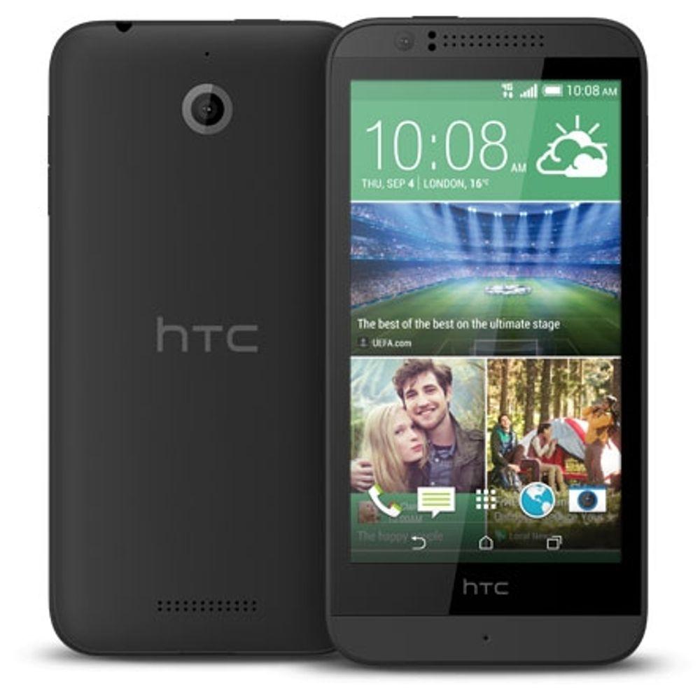 htc-desire-510-4-7-quot---quad-core-1-2ghz--1gb-ram--8gb--4g-gri-36755