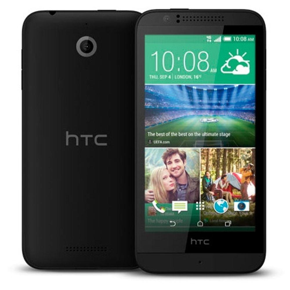 htc-desire-510-4-7----quad-core-1-2ghz--1gb-ram--8gb--4g-negru-36756-761