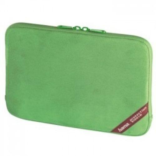 hama-velour-husa-pentru-tablete-de-7-quot--verde-36772