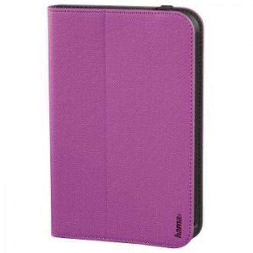 hama-velour-husa-pentru-tablete-de-10-quot--violet-36773