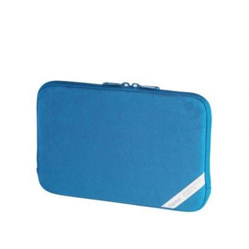 hama-velour-husa-pentru-tablete-de-10-quot--albastru-36774