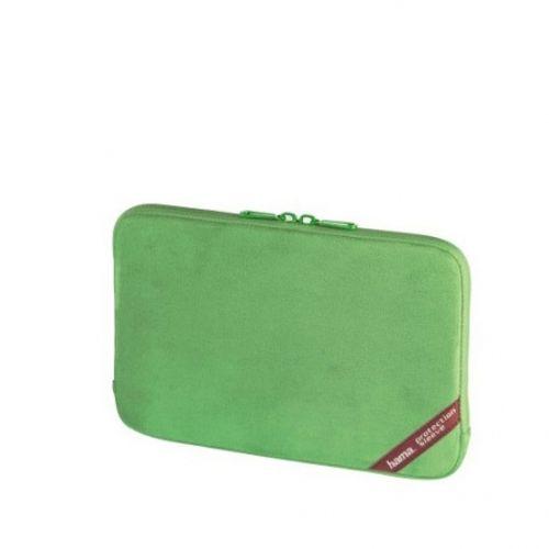 hama-velour-husa-pentru-tablete-de-10-quot--verde-36775