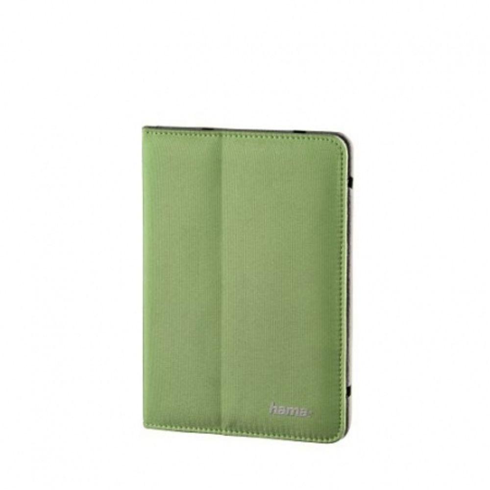 hama-strap-husa-pentru-tablete-de-7-quot--verde-36776