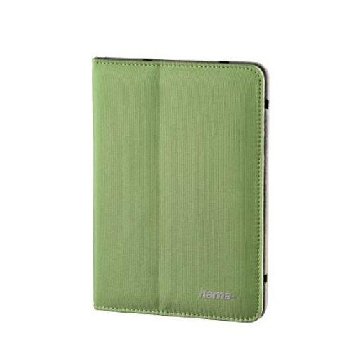 hama-strap-husa-pentru-tablete-de-10---verde-36783