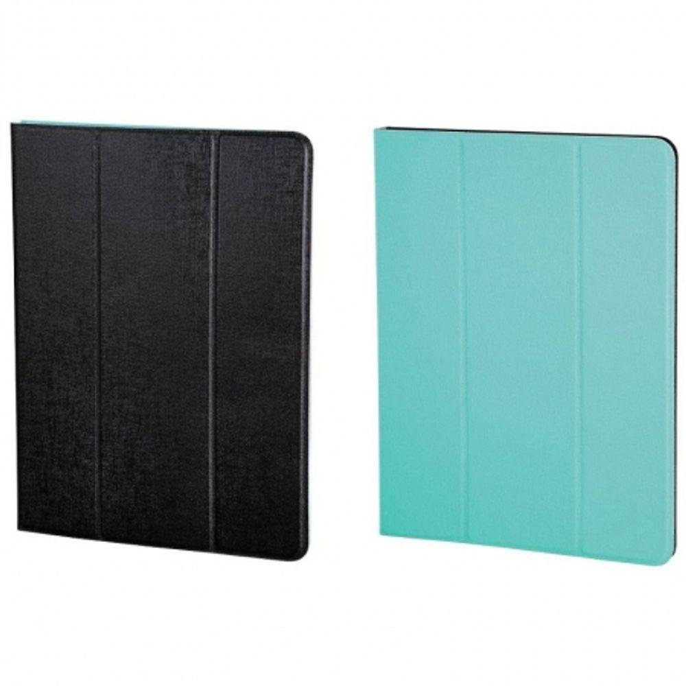 hama-twotone-husa-pentru-tablete-de-7-quot--negru---verde-36787