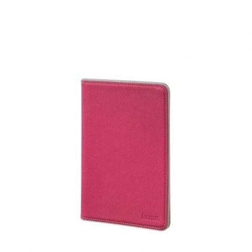 hama-glue-husa-pentru-tablete-de-10---roz-36794