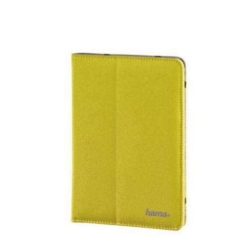 hama-flexible-husa-pentru-tablete-de-7---galben-36797