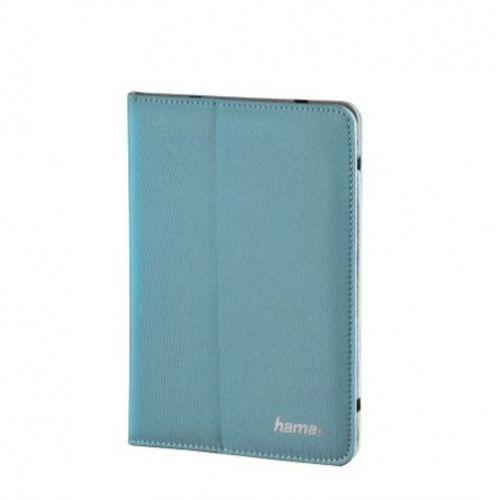 hama-flexible-husa-pentru-tablete-de-10-quot--albastru-36799